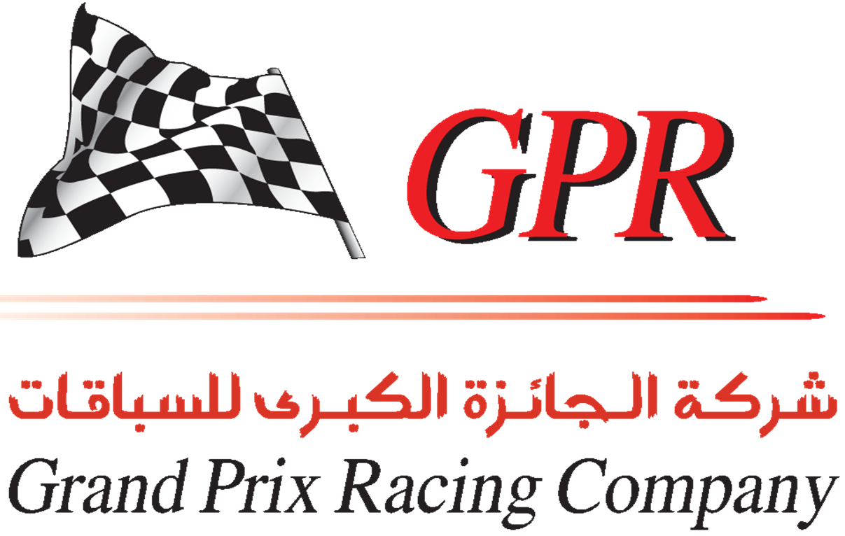 4-grand-prix-racing-co-logo0